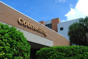 Counseling-and-Psychological-Services-300x200