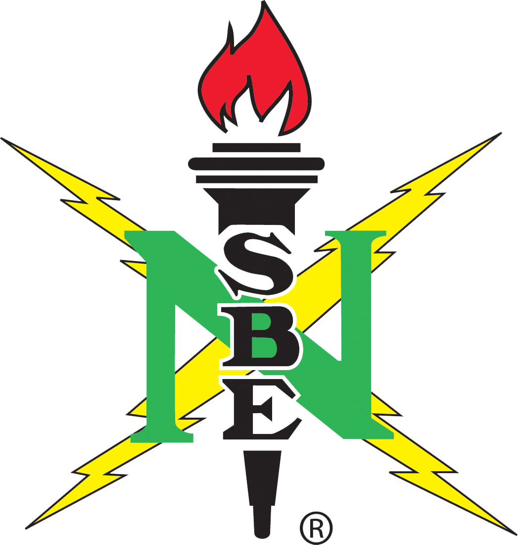 NSBE_organization_logo