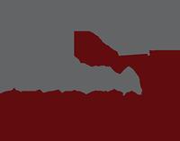 FGLSAMP logo